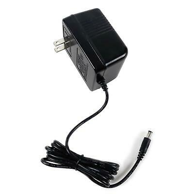9V Line 6 POD 2.0 Effects processor replacement power supply