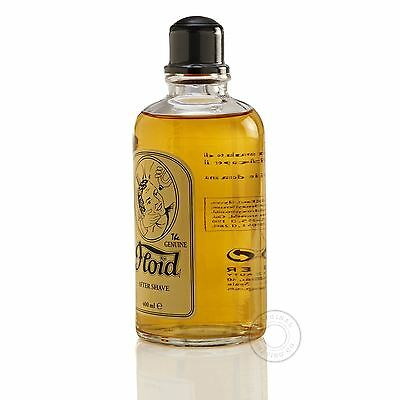 Floid NEW Amber After Shave - 400ml
