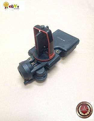 Genuine Ford Focus Mk1 Front Electric Window Switch Winder 8 Pin Driver's Side