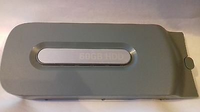 Xbox 360 60GB Grey Hard Drive HDD