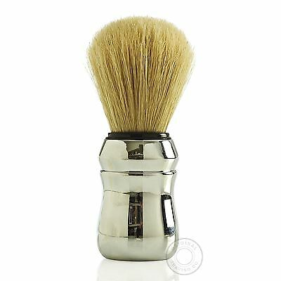 Proraso NEW Shaving Brush