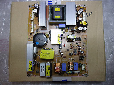 platine d'alimentation/power board, BN44-00155A,occasion
