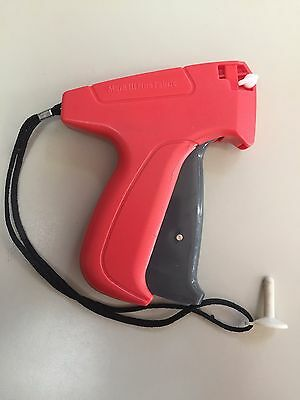 Avery Dennsion Mark III Fine-Fabric Pistol Grip Tagging Tool