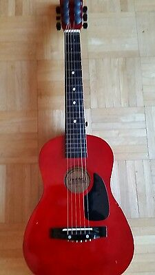 First Act Discovery Child Guitar