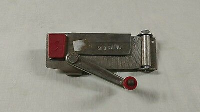 Vintage Swing A Way Can Opener