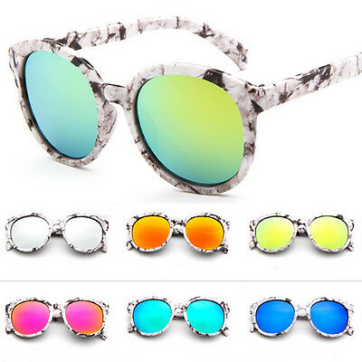 Dark Glasses Cool Babys Boys Anti-UV 6 Color Eyewear Children Girls Sunglasses
