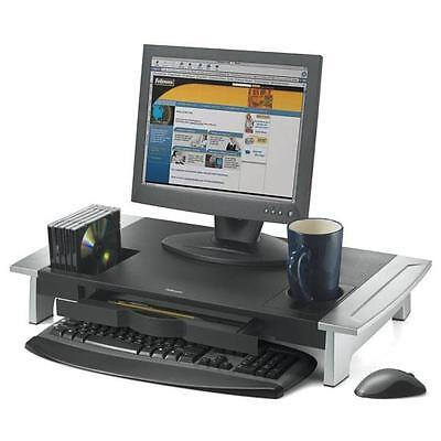 Supporto Monitor Lcd Grandi Dimensioni 8031001 Fellowes ¸