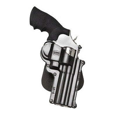 Fobus LK-4 Paddle Holster Halfter  Smith&Wesson L&K frame 4inch, Taurus 65