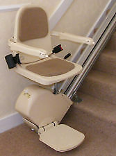 stairlift removel sevices.