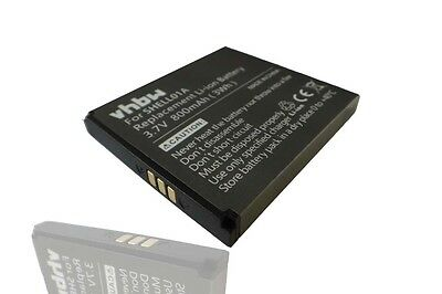 BATTERY for Doro PhoneEasy 410 GSM, 410GSM / SHELL01A