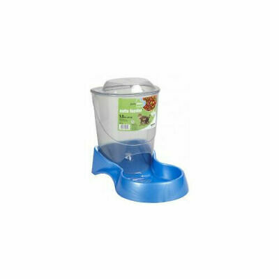 Van Ness Auto Feeder - Accessories - Dog & Cat Bowls - Accessories