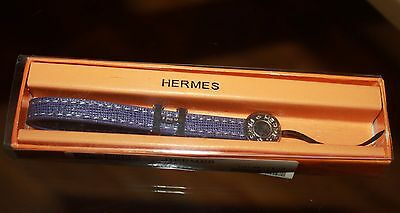 Hermes Cell Phone Strap Accessories