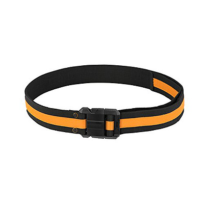 TOUGHBUILT TOU-CT-42 Work Belt with Heavy Duty Buckle