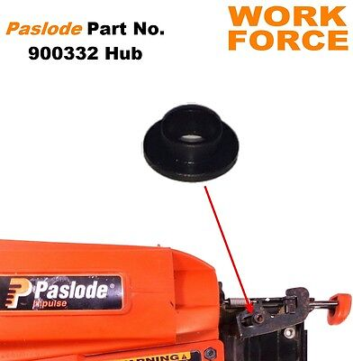 1 x Hub Part No. 900332 - For PASLODE IM250       016
