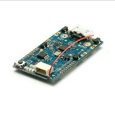 Micro Scisky 32bits Brushed Flight Control Board Based On Naze 32 For Quadcopter