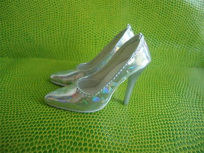 """shoes for 22""""Tonner American Model doll  22-0018"""