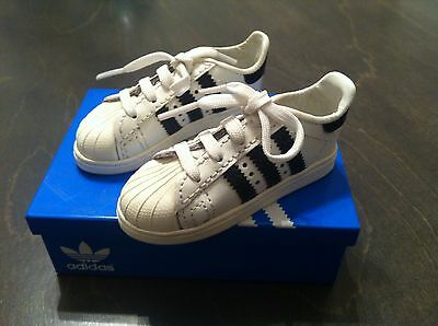 Adidas Shoes Museum Collection