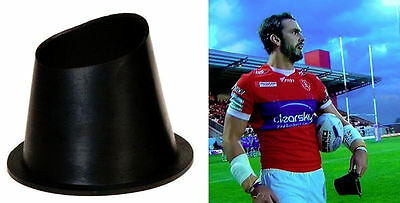Australian Kicking Tee Ideal for Rugby League Rugby Union or American Football