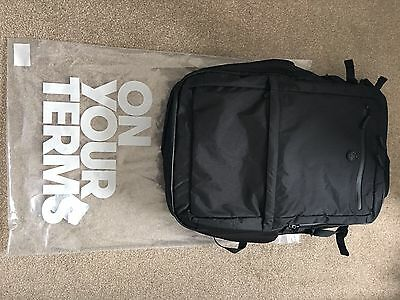 Brand New Tortuga Outbreaker 45L Backpack/carry On Luggage Rrp £325