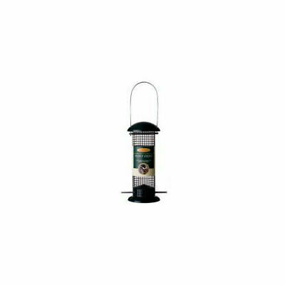 J&j Wild Bird Peanut Feeder - Accessories - Wild Bird - Feeders