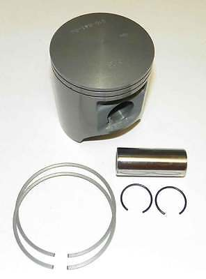 Kawasaki Jet Ski Piston Kit