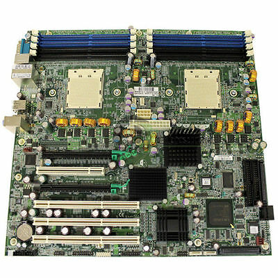 XW9300 Motherboard 409665-001 or 374254-001 or 381863-001