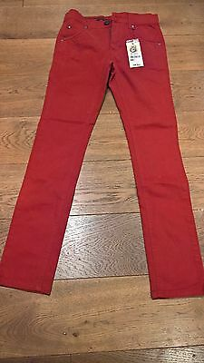 D-XEL branded trousers size 12 /152 (NEW) Unisex