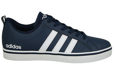 Chaussures Hommes  Sneakers Adidas Vs Pace [B74493]