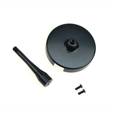 CNC GPS Anti-interference Antenna Mount Holder Stent Case for DIY Drone DJI NAZA
