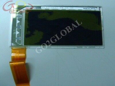 Details about  /Kyocera LCD Panel KL3224AST KL3224AST-FW 90 days warranty