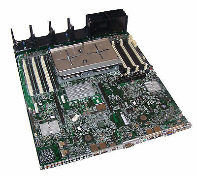 HP 451277-001 ProLiant DL380 G6 Socket B LGA1366 Motherboard | SPS 496069-001