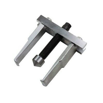 THIN JAW SLIDING ARM GEAR & BEARING PULLER by US PRO TOOL Internal/External Grip