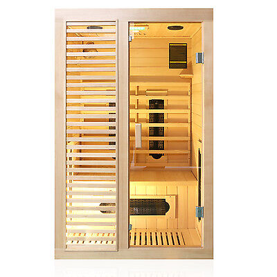 sauna schwimmbecken heimwerker items picclick de. Black Bedroom Furniture Sets. Home Design Ideas
