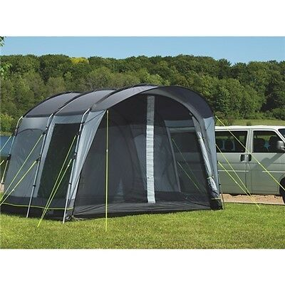 Outwell Country Road Drive Away Awning