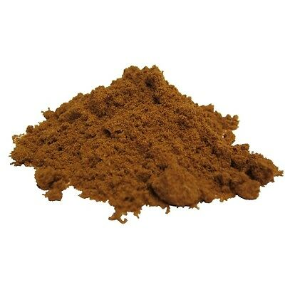 Chinese Five Spice Powder , Authentic 5 Spice Powder Mix Premium Quality