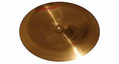 18'' China B8 Classic Becken, Arborea Cymbals
