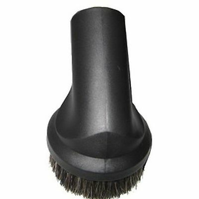 Miele 35mm Canister Vacuum Cleaner Generic Dust Brush Part - 54-1605-61