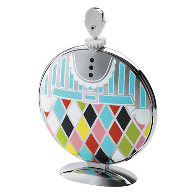 NEW Alessi Fatman Folding Cake Stand