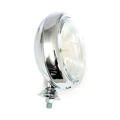 "Phare Additionnel Passing Lamp 4"" 1/2 Harley"