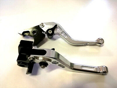 Leviers levier lever court Frein Embrayage HONDA CBR650F/CB650F 2014 2015