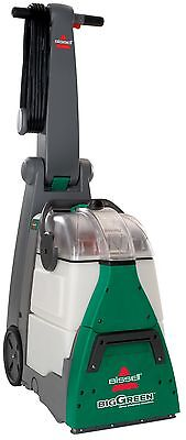 BISSELL Big Green Deep Cleaning Machine 48F3E