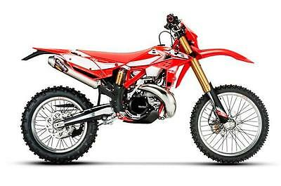 Beta Rr 250 2T 2017 Enduro Nationwide Delivery Finance Available Px Welcome