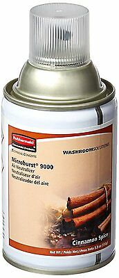 Rubbermaid Commercial FG401692 Refill for Microburst 9000 Automatic Odor C...NEW