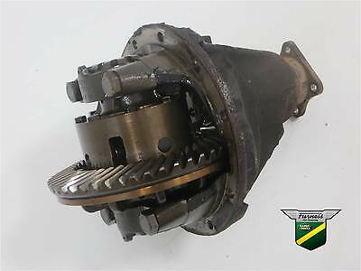 Range Rover P38 4 Pin Differential Diff with 90 Days Warranty