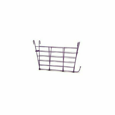 Superpet Hay Manger Giant 11x2.5x9.5""