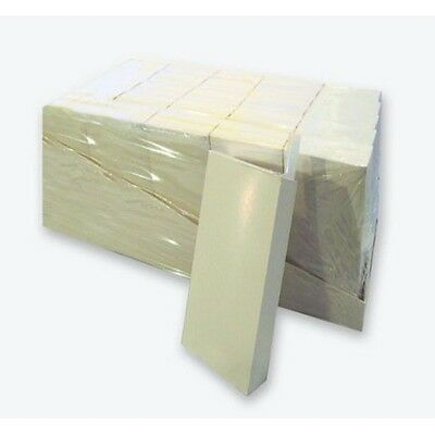***ADC - Probe Covers, #9000TP, 20 Boxes of 25/500 Covers Case. NEW! ***