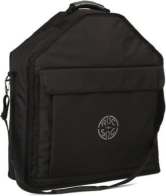 Roc-N-Soc Carrying Case (Throne Carrying Case)