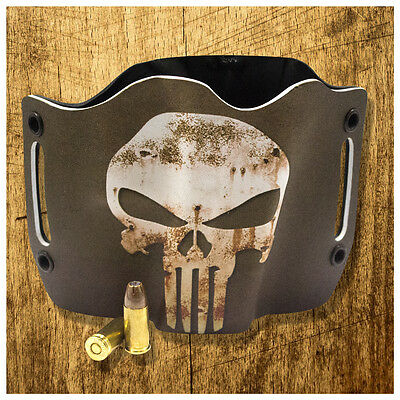 Buy Cheap Sig Sporting Goods Owb Kydex Holster Punisher Texas Holsters