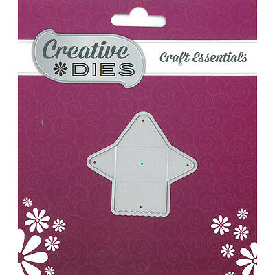Creative Dies Mini Envelope Die