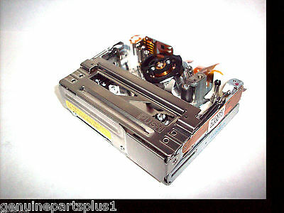 SONY HVR-Z1 Z1U COMPLETE TAPE MECHANISM + FREE INSTALL if requested # Y156